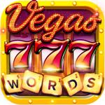 Vegas Downtown Slots & Words Hack Online Generator  img
