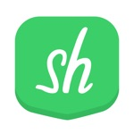 Shpock: Buy & Sell | Shopping