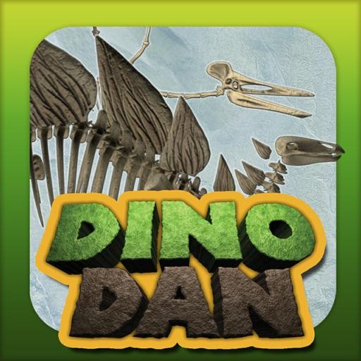 Dino Dan: Bone Caster