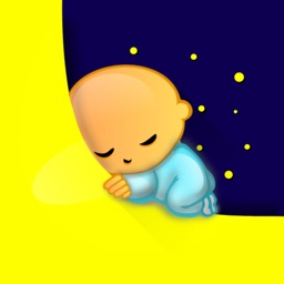 Baby Sleep: White Noise Mozart