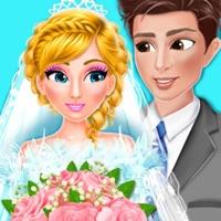 Codes for Wedding Bells Salon Makeover Hack