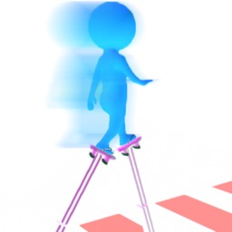 Perfect High Heels