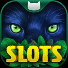 Slots on Tour: Wild HD Casino icon