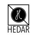 HEDAR
