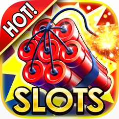 Lucky Time Slots Casino Pokies app tips, tricks, cheats