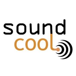 Soundcool OSC