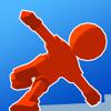 MADBOX - Parkour Race - Freerun Game kunstwerk