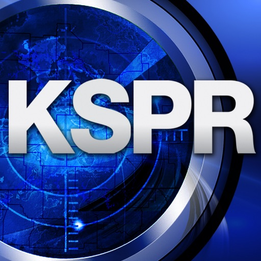 KSPR Weather