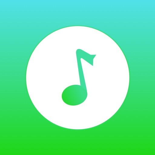 音楽 FM & MV  from PANDA Music