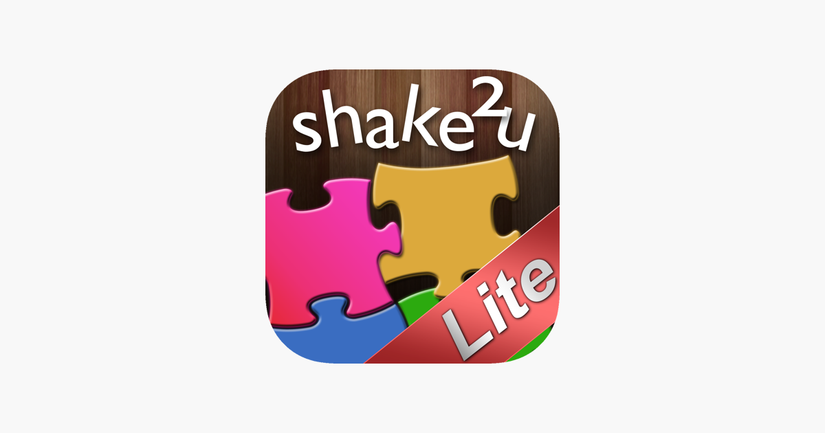 how to save videos from iphone shake2u lite transfer files on the app 7264