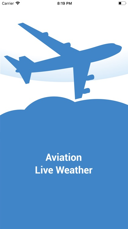 NOAA Aviation PRO Live Weather screenshot-8