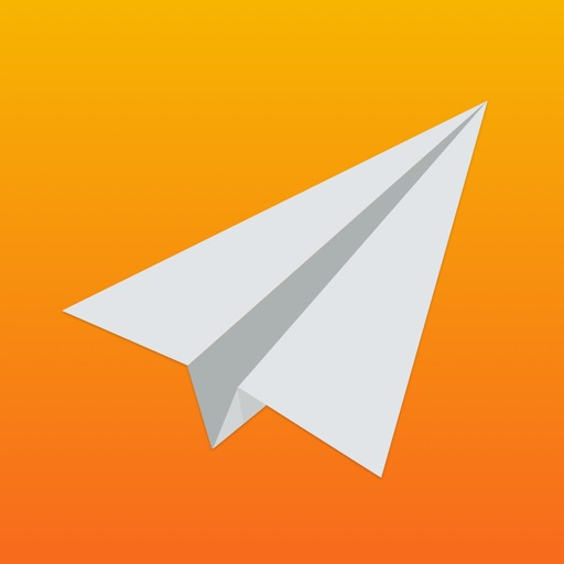 Email Me - Note Taking App