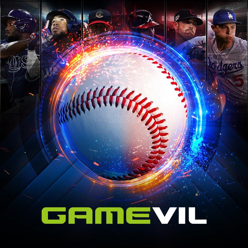 MLB Perfect Inning 2020 img