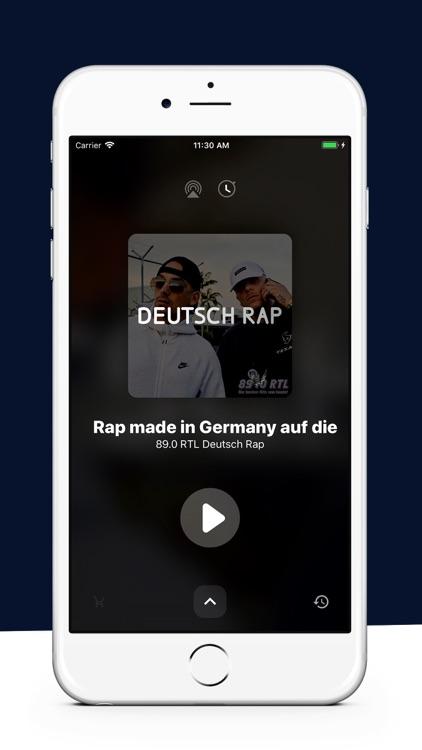 89.0 RTL screenshot-3
