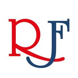 RF On-Demand