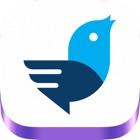 Sparrow HQ icon