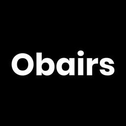 Obairs Europe