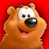 トゥーンブラスト - iPadアプリ