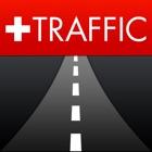 Swiss Traffic icon