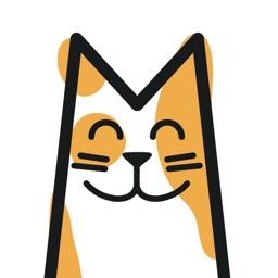 Meowtel: In-Home Cat Sitting