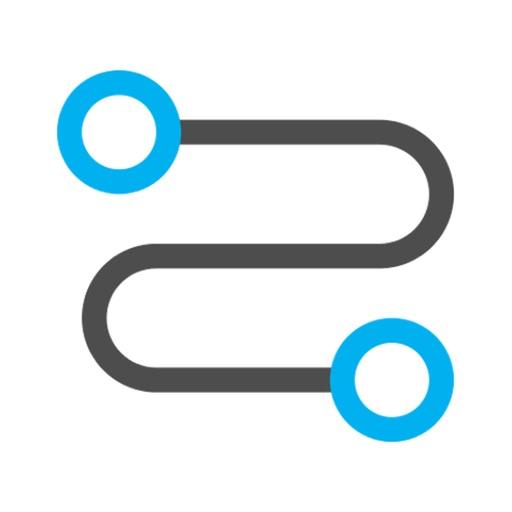 API Checker