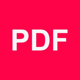 Convert Image To PDF tools