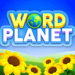 Word Planet - from Playsimple Hack Online Generator