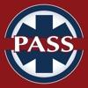 EMT PASS (new)