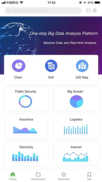 Screenshot for Yonghong Z-mobile V8.5 in United States App Store