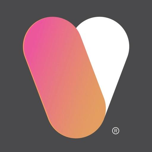 vTime XR - Social AR & VR