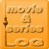 Serien & Movie Log