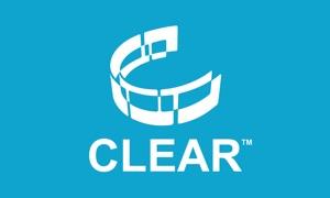 CLEAR Media ERP