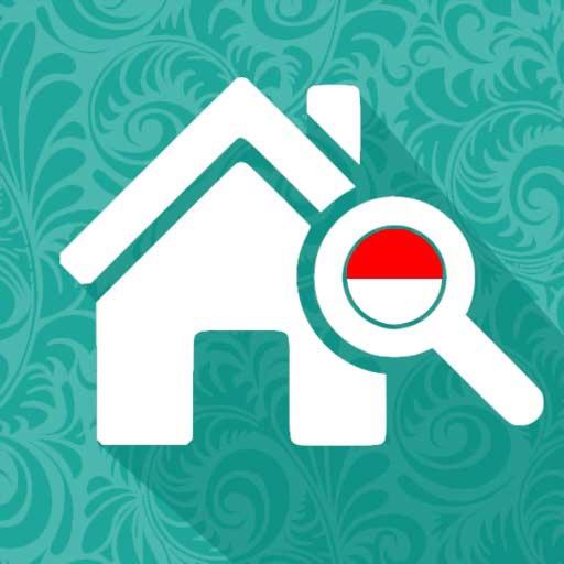 Bali Property