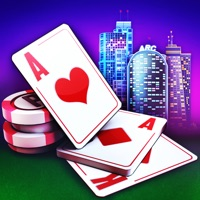 Codes for Poker City - Texas Holdem Hack