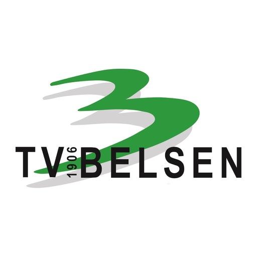 Tv Belsen