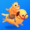 Animal Games 3D - iPhoneアプリ