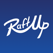 RaftUp icon