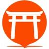 神社Map - 全国神社巡りの思い出収集