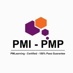 PMP Exam Prep 2021: 100 % Pass