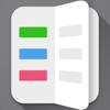 Appointfix: Scheduling app - AppStore