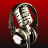 Voice Record Pro - iPhoneアプリ