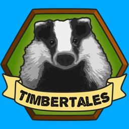Timbertales
