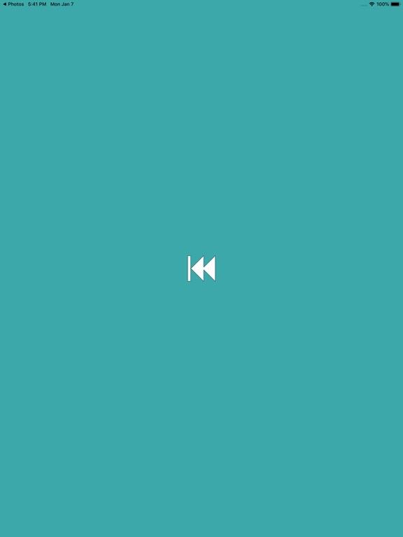 برنامج فيديو بالعكس محترف screenshot 4
