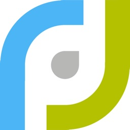 Pivot Point Field App