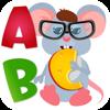 ABC Games - English for Kids - OLGA NIKOLENKO