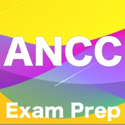‎ANCC Exam Review
