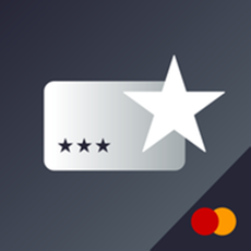 Pay with Rewards