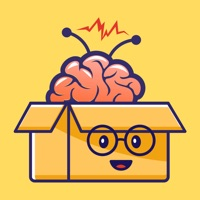 Smart Brain: IQ Logic Puzzles free Resources hack