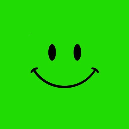 Green Taxi - Zöld Taxi