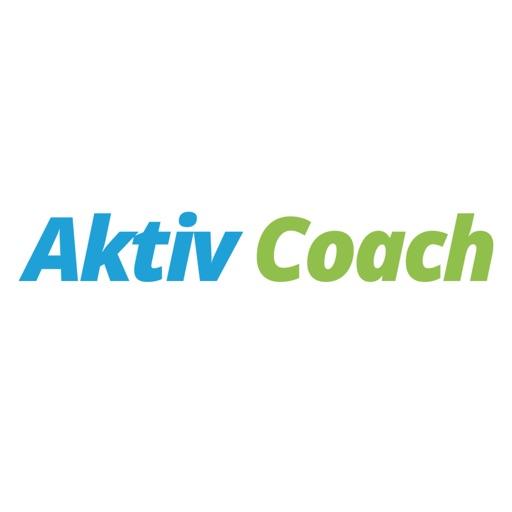 Aktiv Coach